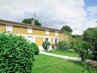 Chez Gisou (LMD200)