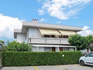 Residence Innocenti (MAS192)