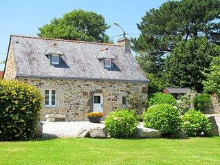 Chez Jeanne (CZN100)