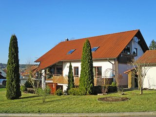 Rotenbacher Wiesen (RTB110)
