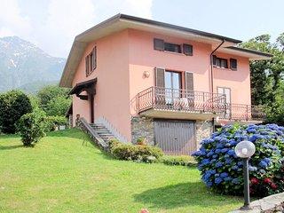 Casa Lina A (CCO410)