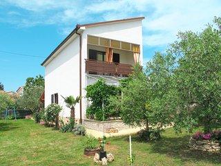 Haus Lara (PUL410)