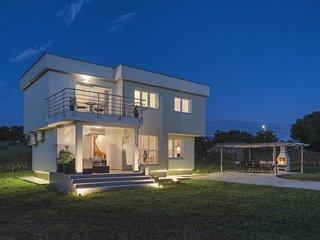 Casa Gina