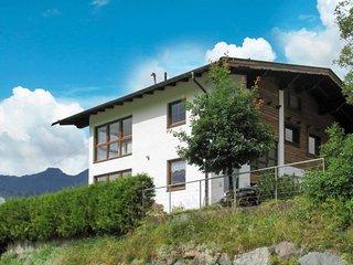 Haus Panorama (NIT170)
