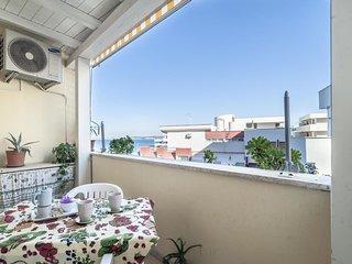 Appartamento di Levante