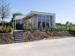 Residence Valkenburg