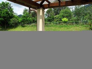 Casa Bellavista (GRV313)