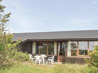 Stunning home in Skagen w/ 2 Bedrooms (A01133)