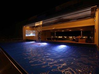 Casino Villa By Shiloh Stay