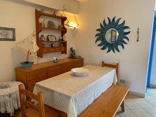 Appartamento Sole Cannigione