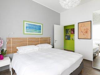 Galeria Home Apartments #2