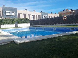 PROMOCION PRECIO OFERTA Casa Adosada en Roda de Barà Tarragona