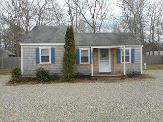 90 Seaview Ave. #7 - Single Home