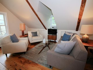 East End - Heart of Provincetown - Condo