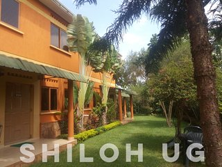 Shiloh Missions Apartments(we provide meals and transportation in same rates)