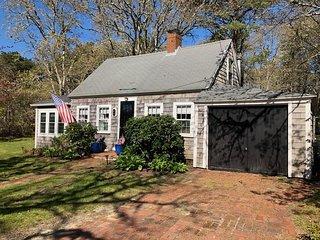 Pleasant Road Beach - Single Home