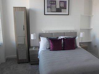 Townview Cheltenham Premier Room
