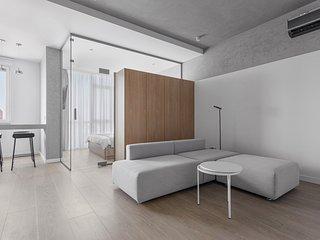 beyondDARE Apartments