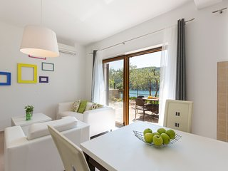 Sea Side Holiday two Bedroom Apartment