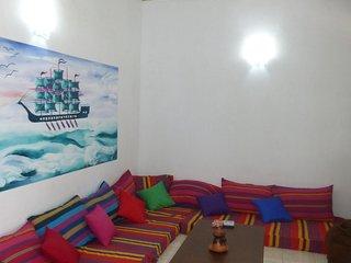 THE HAPPY PLACE HOSTEL SRI LANKA