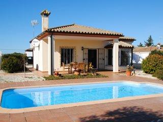 0521 Villa Buenavista