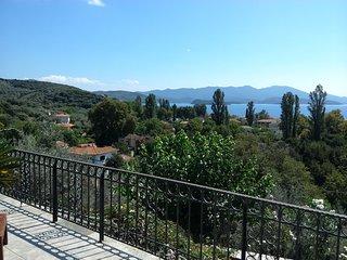 Chorto- The View