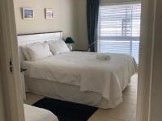 room 5 Musselcracker bnb first floor, location de vacances à Velddrif