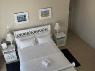 room 4-Musselcracker first floor family, location de vacances à Velddrif