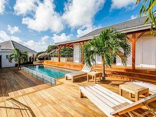 Villa 360° (4 bedrooms)