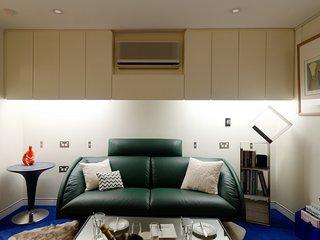 Chic Paddington Residence - Terrace House near Darlinghurst & Rushcutters Bay