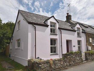 Panteg Cottage 2233