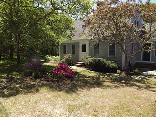 Chatham Cape Cod Vacation Rental (2973)