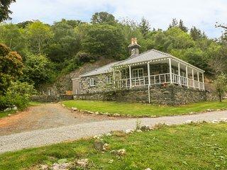 Cae Mab Dafydd, Llanfairfechan