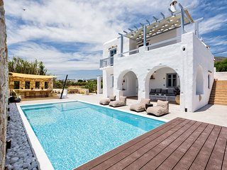 Villa Vanta I with private swimming pool