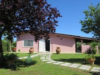 2 bedroom Villa with  - 5638597