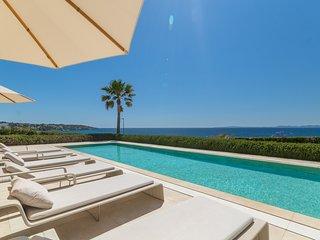 Son Veri Front Bay, Villa 5StarsHome Mallorca