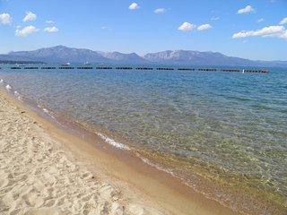Azure Private Beach Access Walk to Gondola/Casinos