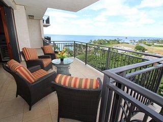 Kamaaina SPECIAL!  September & October $200 per night beachfront!