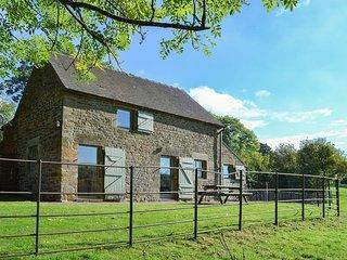 Megs Cottage