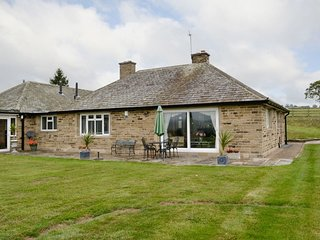 Riffa Manor Cottage