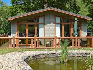 Beech Lodge