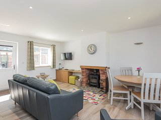 Stable Cottage - UKC2761