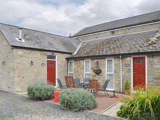 Rose Cottage - UK3283