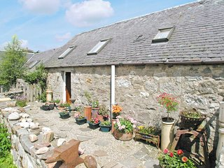 ELLON COTTAGE - W43335