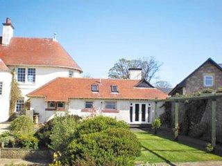 Tarandoun Cottage