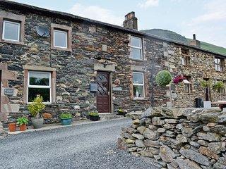 Brackendale Cottage - UK1335