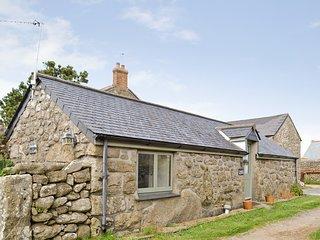 Lylies Cottage