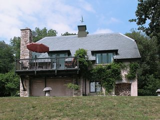 Baldash Lodge