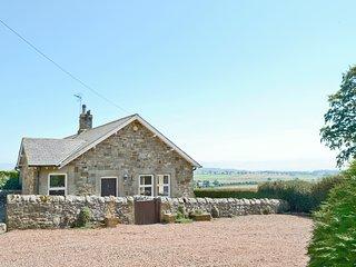 Heckley Cottage