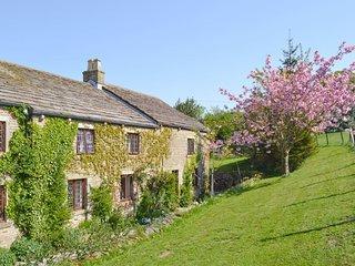 Townfield Farm